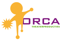 Orca Producties